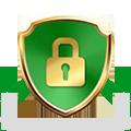 <span>Saugus pirkimas (pagal saugaus ryšio SSL sertifikatą)</span>